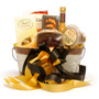 Gift Basket One
